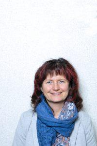Annette_Vossfeldt
