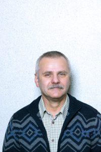 Dietmar_Muecke