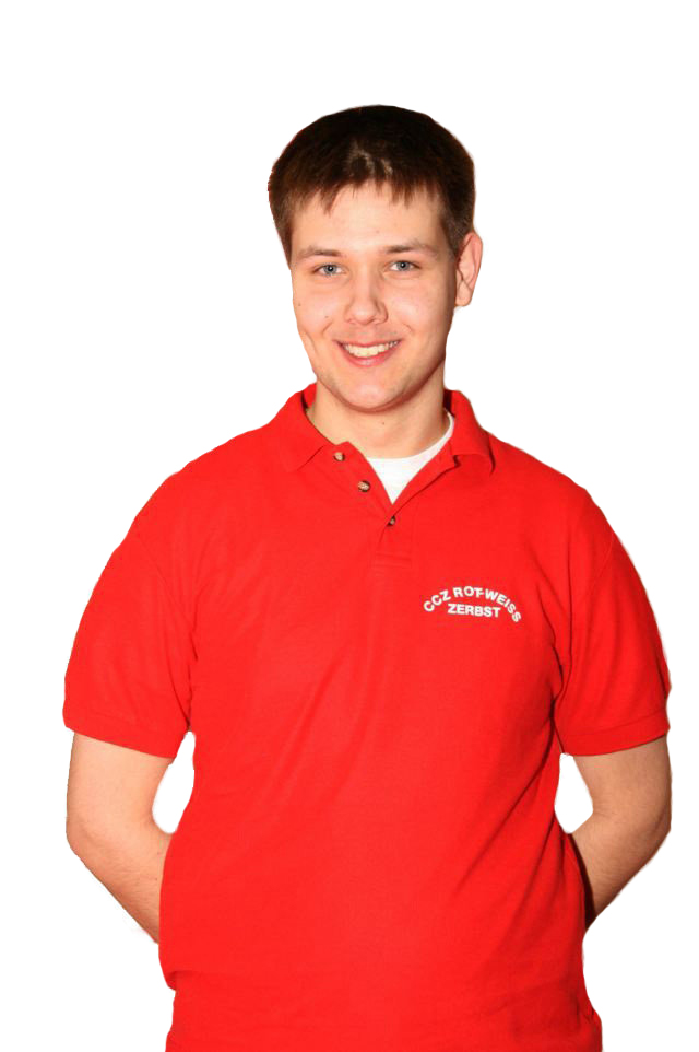 Florian Straube
